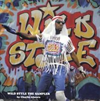 Wild style the sampler