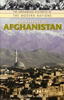 The history of Afghanistan / Meredith L. Runion.