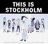 This is Stockholm