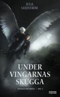 Under vingarnas skugga