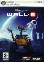 Disney - Pixar WALL-E