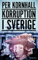 Korruption i Sverige