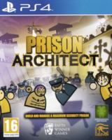 Prison architect [Elektronisk resurs].