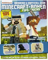 Minecraft-boken - nya tips & tricks