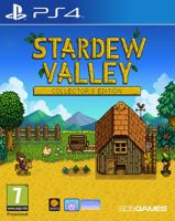 Stardew valley [Elektronisk resurs].