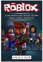 Roblox game download, hacks, studio login guide unofficial
