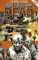 The walking dead: Vol. 20, [Krig] / Charlie Adlard, teckning