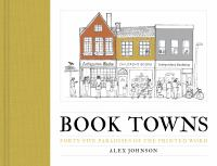 Book towns