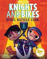 Rebel bicycle club