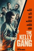 True story of the Kelly Gang