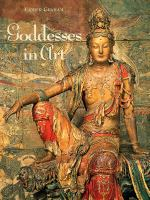 Goddesses in art