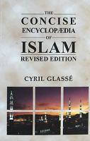The concise encyclopædia of Islam