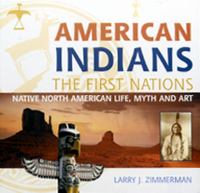 American Indians - the first nations