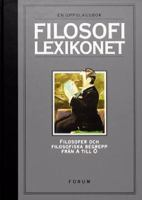 Filosofilexikonet