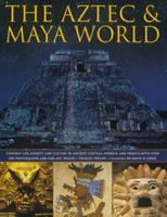 The Aztec & Maya world