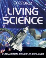 Oxford living science